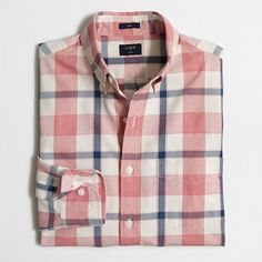 Men's Clothing - Shop Everyday Deals on Top Styles - J.Crew Factory - New Arrivals - New Arrivals