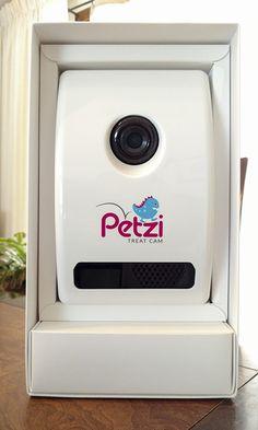 ENTER TO WIN A PETZI TREAT CAM FROM PETZILA  http://beantownreview.com/giveaways/petzi-treat-cam-giveaway/?lucky=1885