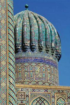 Amazing Islamic Architecture of IRAN   Iranian, Architecture ...530 x 797   130.2KB   www.funzug.com