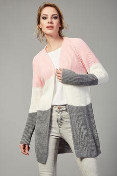 Sweaters, Ideas, Fashion, Moda, Fashion Styles, Fasion, Sweater, Sweatshirts