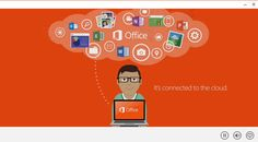 Microsoft Office 365: Άνω του 87,3% το χρησιμοποιεί για Ευαίσθητα Data - http://secn.ws/1U9ecln - At SecNews In Depth IT Security News, the privacy of our visitors is of extreme importance to us (See this article to learn more about Privacy Policies.). This privacy policy document outlines the types of personal information is received and collected by SecNews In Depth IT Security News and...