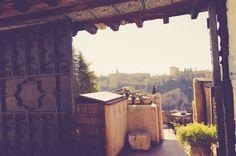 #alhambra #andaluca comunidades autnomas provincias e #granada andaluca comunidades autnomas prov #granada granada andaluca #pexels #urbana