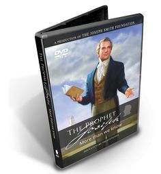 Does Joseph Smith hold keys for latter-day signs, tribulation and destruction? What if there were statements indicating that Joseph would come again Revelation 14, Joseph Smith, The Messenger, Latter Days, Christian Life, Passport, Wilderness, Crying, Presentation