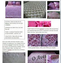 graficos con explicacion - Ximena quiñones - Picasa Web Albums