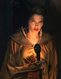 Photo of maleficent for fans of Maleficent (2014).