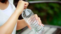 Dehydration has long been known to slow physical performance. Now there's evidence that too little water can hurt cognitive performance, too, making complex thinking tasks harder.