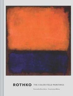 Robert Bechtle, Seasons Restaurant, Stain Techniques, New York School, San Francisco Museums, Colour Field, Mark Rothko, Museum Collection, Museum Of Modern Art