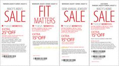 Mcdonalds Coupons Ends of Coupon Promo Codes MAY 2020 ! Promo Codes For Macys, Macys Coupon, Coupon Deals, Mcdonalds Coupons, Grocery Coupons, Online Coupons, Free Printable Coupons, Printable Cards, Dollar General Couponing