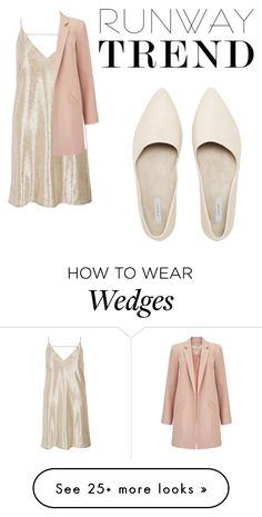 """Untitled #43"" by ambrosiochanel on Polyvore featuring River Island and Miss Selfridge"