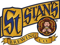 St. Stan's Brewing Co. was the first in the U.S to brew a traditional style Alt Bier outside of Germany!  St. Stan's was a leader in the then-new microbrew industry of the 1980's and was a major player in the craft brew segment with distribution ultimately reaching into 17 states and 7 countries.  821 L Street, Modesto  (916) 897 4088 www.ststans.com