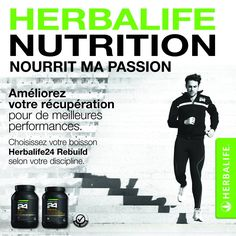 Discipline, Herbalife Nutrition, France, Motivation, Memes, Banana Bread, Drink, Athlete, Exercise