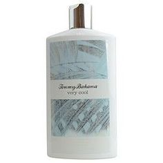 Tommy Bahama Very Cool By Tommy Bahama For Women