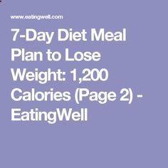 Weight loss transformation instagram
