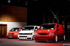 Show us you low rides - Page 9 - VW Forum - VW Forum Vw Transporter Van, Vw Bus T1, Vw T5 Forum, T2 T3, Astro Van, T5 Camper, Vanz, Vw Vans, Ac Cobra