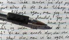 Dibalik+Sebuah+Tulisan+Tangan.....