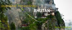 World Tour Plan is the trusted travel Agency from Bhutan.