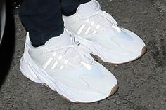 09ab7616b611 YEEZY Season 5 Latest Adidas Sneakers