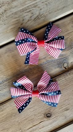 5-6years, Red SMALLE◕‿◕ Baby Girls Infant Kids 4th of July Star Clothes Sundress Casual America Flag Dresses