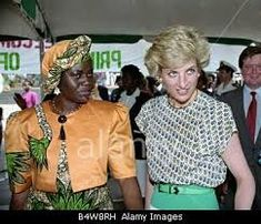 Image result for diana february 4 1988