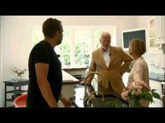 """""""Det' ligemeget"""" ▶ Danish Dynamite - Jeg køber huset - det fuldstændigt ligegyldigt - YouTube"""