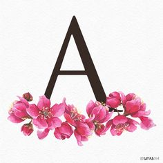 Ideas Sakura Tree Drawing Easy For 2019 Geometric Tattoo Tree, Palm Tree Drawing, Frosted Christmas Tree, Letter Photography, Alphabet Wallpaper, Blossom Trees, Cherry Blossoms, Arabic Calligraphy Art, Tree Illustration