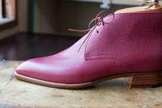 Image result for tye shoemaker