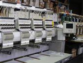 Ricamando sas - Equipment