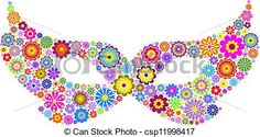 Mardi gras Vector Clipart EPS Images. 896 Mardi gras clip art ...