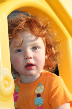This is especially true for children and teens going back to school, or for first-timers starting kindergarten. Ginger Kids, Ginger Babies, I Love Redheads, Redheads Freckles, Beautiful Red Hair, Gorgeous Redhead, Beautiful Children, Beautiful Babies, Cute Kids