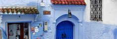 The Top 10 Things To Do and See in Chefchaouen