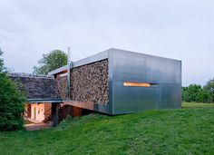 contemporary-country-house-austrian-architects-1
