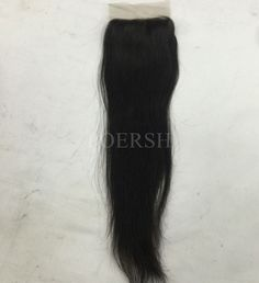 4x4 straight lace closure Wig/ Frontal / Clousre Poersh hair is 100% human virgin natural hair, SAY NO WITH synthetic hair, fiber.. WhatsApp: 0086 13826018390 E M A I L:yali@poersh.com Online Order: www.poersh.com When you try our hair, we can easily recognize the difference between our hair and other hair in the world... Our hair is very strong, silky and soft. TRY AND FEEL THE BEST THING WE BRING TO YOU. + Fast delivery ����: DHL/ UPS / FedEx + Payment terms: Paypal, Money transfer…