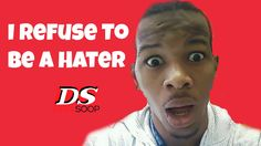 http://dealsoop.com/what-it-really-means-to-be-called-a-hater-video-inside/