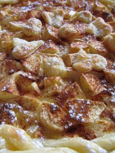 PASTU domov: Hruškový koláč s pudinkem Hawaiian Pizza, Recipes, Ripped Recipes, Cooking Recipes, Medical Prescription, Recipe