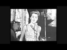 Greek Music, Che Guevara, Dancing, Female, Youtube, Dance