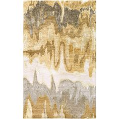 GMN-4026 - Surya | Rugs, Pillows, Wall Decor, Lighting, Accent Furniture, Throws
