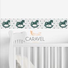 Παιδικά Αυτοκόλλητα τοίχου Stickers Λορίδα τοίχου Cribs, Toddler Bed, Furniture, Home Decor, Cots, Child Bed, Decoration Home, Bassinet, Room Decor