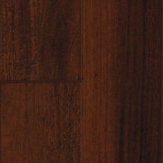 1000 Images About Laminate Floors On Pinterest Laminate
