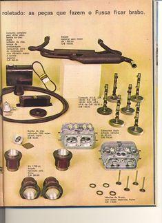 Vw T2 Camper, Vw Bus, Vw Wagon, Buggy, Vw Beetles, Vintage Advertisements, Engineering, Coffee Machine, Cars