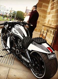Awesome Harley davidson bikes photos are available on our web pages. Awesome Harley davidson bikes photos are available on our web pages. Bobber Motorcycle, Moto Bike, Motorcycle Style, Motorcycle Outfit, Kids Motorcycle, Motorcycle Jackets, Indian Motorcycles, Cool Motorcycles, Triumph Motorcycles