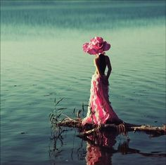 dress, feel, just for now, photography, water, woman