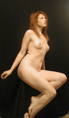 Sarah lancaster nude hot