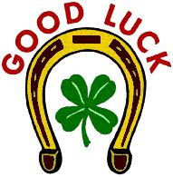 Lucky W Amulet Archive: Good Luck Charms, Magic Talismans, Protection Amulets