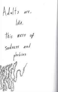 eternal sunshine of the spotless mind by shea., via Flickr