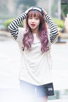 ioi yoojung