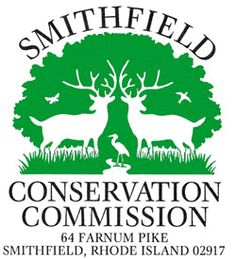 Smithfield Conservation Commission: Seven Senic Walks