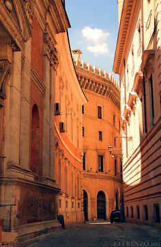 Rome, province of Rome Lazio Italy