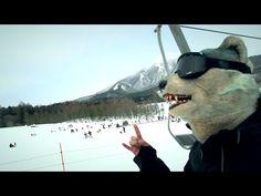 MAN WITH A MISSION 『Memories(FUYUMATSURI ver.)』 - YouTube