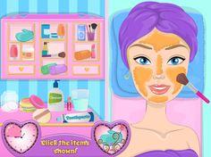 Barbie Ever After Secrets