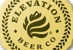 Elevation Beer Co. introduces new Freestyle Series